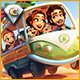 Download Delicious: Emily's Road Trip Collector's Edition game