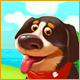 Farm Frenzy Refreshed Game