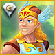 Download Hermes: Sibyls' Prophecy Collector's Edition game