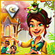 Hotel Ever After: Ella's Wish Collector's Edition Game