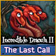 Download Incredible Dracula II: The Last Call game