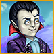 Download Incredible Dracula: The Ice Kingdom game