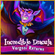 Download Incredible Dracula: Vargosi Returns game