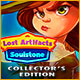 Download Lost Artifacts: Soulstone Collector's Edition game