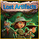 Download Lost Artifacts game
