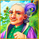 Meadow Story Game
