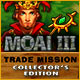 Download Moai 3: Trade Mission Collector's Edition game