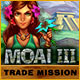 Download Moai 3: Trade Mission game