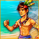 Download Moai VII: Mystery Coast game