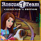 Download Rescue Team 7 Collector's Edition game