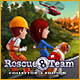 Rescue Team 8 Collector's Edition Game