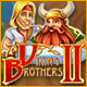 Download Viking Brothers 2 game
