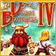Download Viking Brothers 4 game