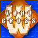 Word Cross Game
