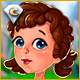 Adventures of Megara: Antigone and the Living Toys Collector's Edition Game