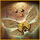 Download Mystery Case Files: Moths to a Flame game