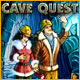 Download Cave Quest game