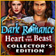 Download Dark Romance: Heart of the Beast Collector's Edition game