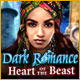 Download Dark Romance: Heart of the Beast game