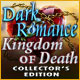 Download Dark Romance: Kingdom of Death Collector's Edition game