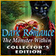 Download Dark Romance: The Monster Within Collector's Edition game