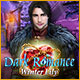 Download Dark Romance: Winter Lily game