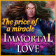 Download Immortal Love 2: The Price of a Miracle game