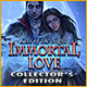 Download Immortal Love: Kiss of the Night Collector's Edition game