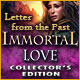 Download Immortal Love: Letter From The Past Collector's Edition game