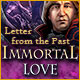 Download Immortal Love: Letter From The Past game