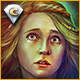 Download Mystery Case Files: The Harbinger Collector's Edition game