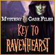Download Mystery Case Files: Key to Ravenhearst game