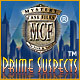 Download Mystery Case Files: Prime Suspects game