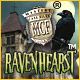Download Mystery Case Files: Ravenhearst game