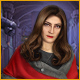Download Mystery Case Files: The Countess game