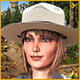 Vacation Adventures: Park Ranger 11 game