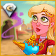 New Yankee: Under the Genie's Thumb Collector's Edition Game