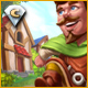 Robin Hood: Hail to the King Collector's Edition Game